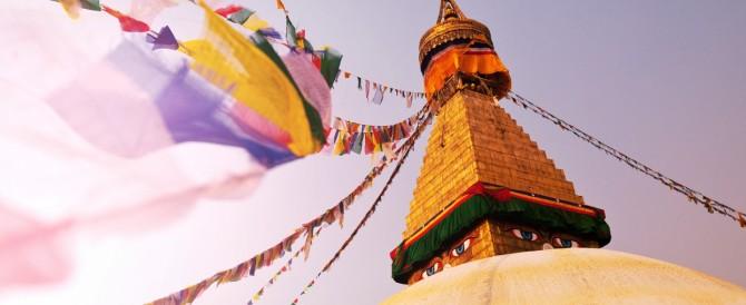शेर्पा संघ यूकेको आयोजनामा बेलायतमा ल्हप्सो पूजा साथै ग्याल्पो लोसार कार्यक्रम सम्पन्न