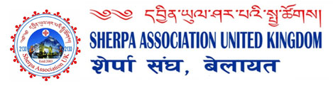Sherpa Association UK